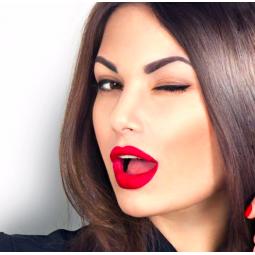 Najważniejsze informacje dotyczące Makijażu permanentnego