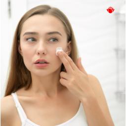Dlaczego warto dbać o skórę ❓